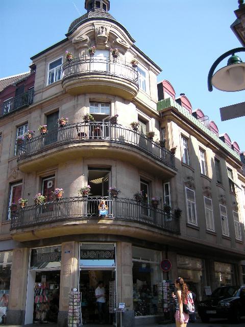Wg Heidelberg Altstadt Hauptstrasse 76 Studentenwohnungde