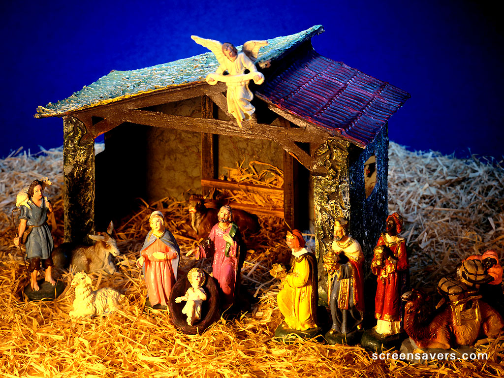 posted in advent christmas the church year leave a comment