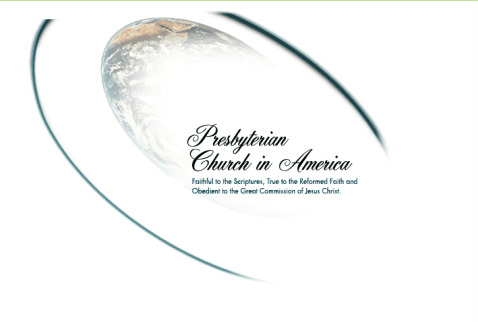 The PCA's Nine Declarations Against The Federal Vision