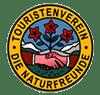Die Naturfreunde Logo