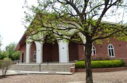 mennonitenkirche2