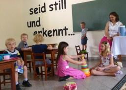 sonntagsschule2