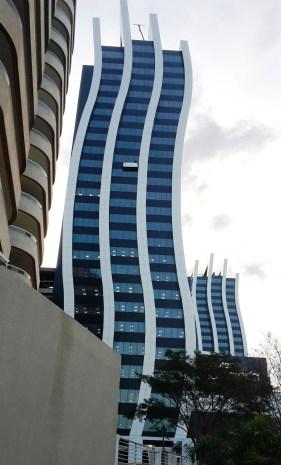 005-torres-futuristas2