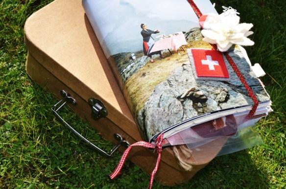 heid_daskochkunstphilosophiepoesiebuch_i