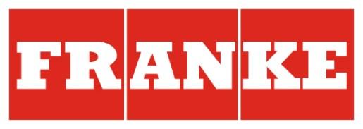 logo-franke.jpg