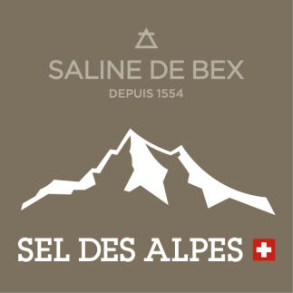 SB_Alpes_Logo_QUADRI_GRAND_PROD