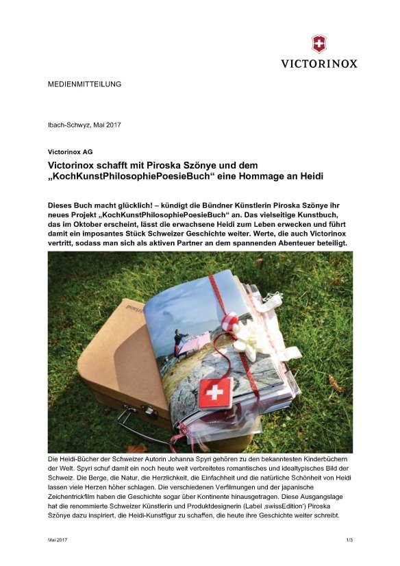 Pressemitteilung Heidi Kochbuch_de_final_Seite_1.jpg