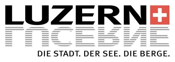L_Stadt_See_Berge