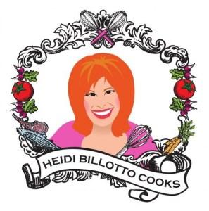 cropped-heidi-cooks-logo.jpg