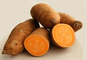 Sweet-Potato-Stack
