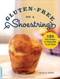Going Gluten Free? Here's a great North Carolina Chestnut ...
