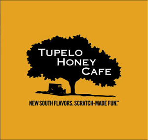 Tupel Honey Cafe (Contributed)