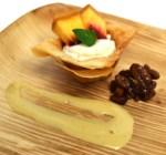 acf dessert by