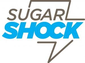 Sugar-Shock-e1458847944119-1024x766