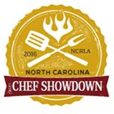 Chefs showdown logo