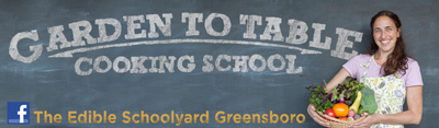 esy-garden-to-table-cooking-school-billboard