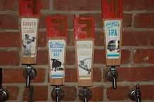 fullsteam-on-tap