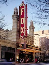 fox-theatre-altanta