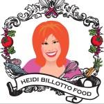 heidi-billotto-food-blog-logo