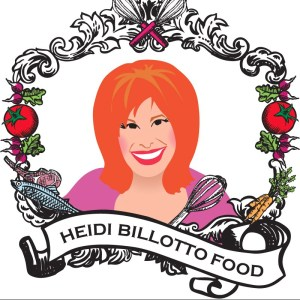cropped-heidi-billotto-food-blog-logo-not-compressed