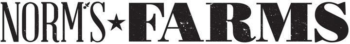 NF_logo_FINAL_zeusnew