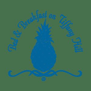 tiffany Hill logo