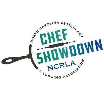 chef showdown