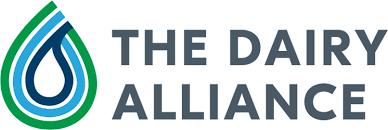 dairy alliance logo