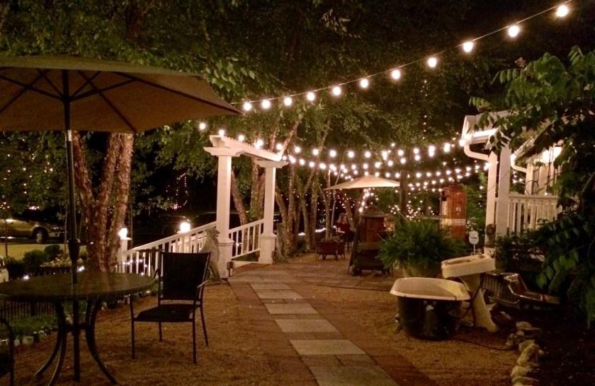 South Carolina Restaurants