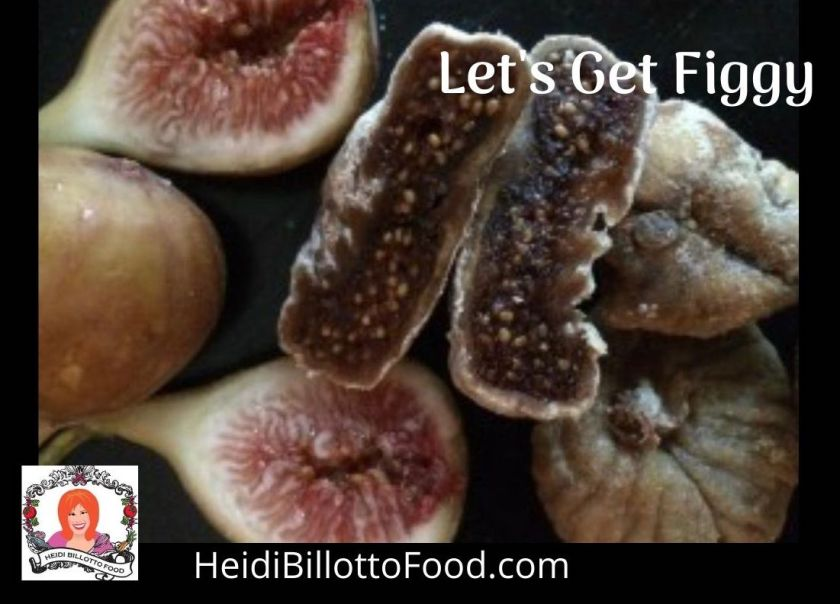 local figs