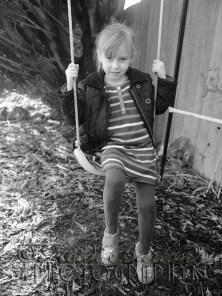 20121215-Liz Will Ruby-119
