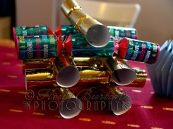 27th December 2013 - stacked crackers.... Copyright Heidi Burton ABIPP. No use without the prior consent of the photographer.