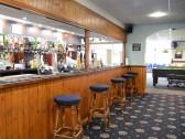 Winscombe Club and British Legion