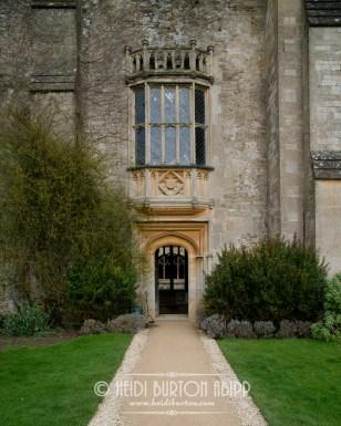 03102017-Lacock Abbey-023