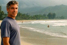 The Descendants starring George Clooney | Courtesy Fox Searchlight