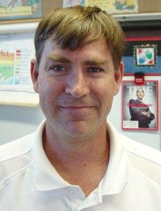 Dan Hale