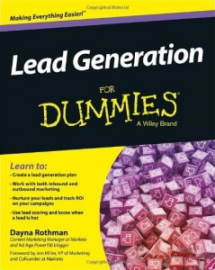 Lead_Generation_For_Dummies