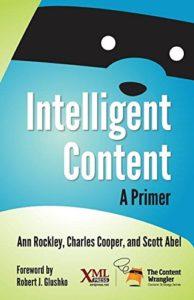 intelligent-content-cover