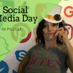 Social Media Day in pillole