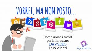 corso_social_media_a_milano_gratis_digital_and_co