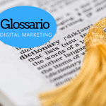 Glossario di digital marketing