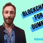 Cosa è la Blockchain e come funziona