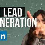 Lead Generation su Linkedin