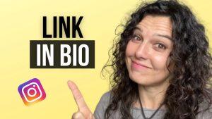 5 best tool per link in bio instagram