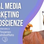 Neuroscienze e social media marketing