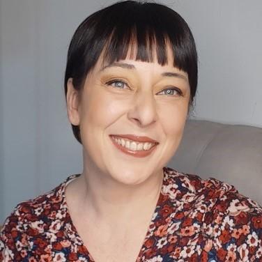 Francesca Tifi