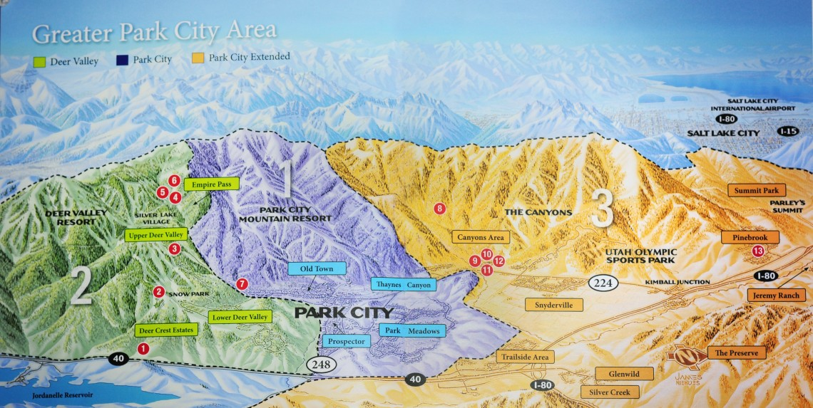 Park City   Deer Valley Area Maps   Alpine Ski Properties also Trail Map   Park City Mountain Resort as well Park City 3D Raised Relief Mountain Ski Map   Summit Maps furthermore Morgan City Utah Zoning Maps in addition  together with Maps of Utah   State Map and Utah National Park Maps as well Park City Utah Map Park City Utah Map – anotherview info also Park City Trail Map   OnTheSnow further Maps   Park City   Utah furthermore Utah Ski Resorts Map   Ski Resorts in Utah   Visit Utah additionally Park City Real Estate Subdivision Directory   Neighborhood List likewise Salt Lake City  Park City and the Wasatch   Adventure Maps together with Utah Historical Topographic Maps   Perry Castañeda Map Collection in addition Heidi Gatch Park City Real Estate also Maps   Cedar Hills in addition Salt Lake City   Map of Utah. on park city utah maps