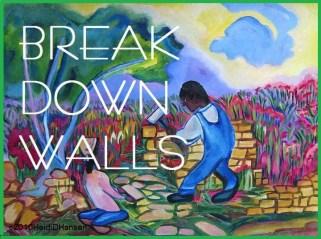 breakwalls-copy-2