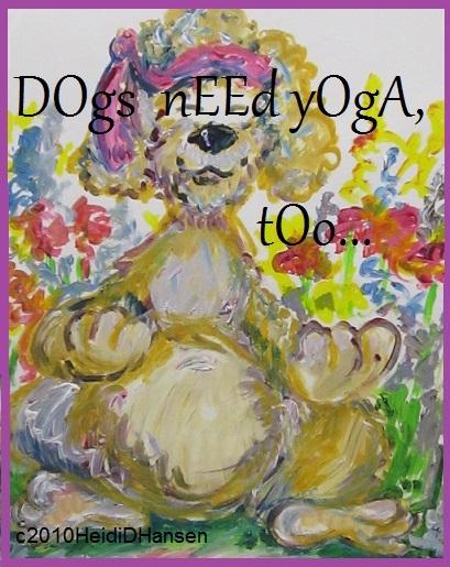 dogyoga-copy-2