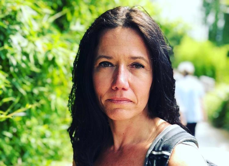 Boekhouder Gent - Heidi Hemelsoet